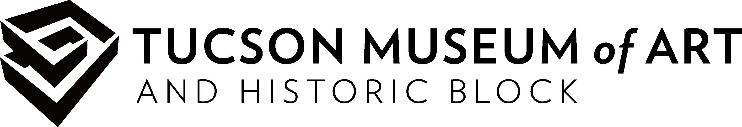 Regulonix
